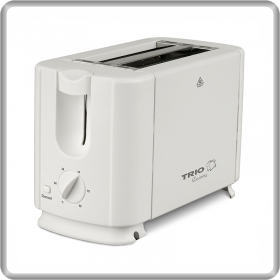 POP-UP TOASTER TTS-662