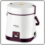 RICE COOKER TJC-030