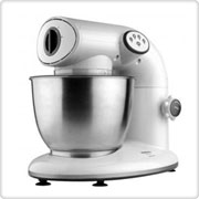 POWER STAND MIXER TPM-1000